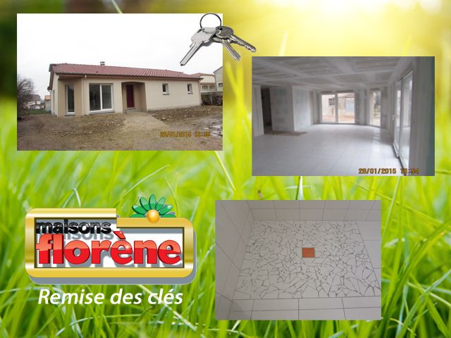 25 best images about Chantier Aulnois sur-Seille 2 (57) on Pinterest - maison sans vide sanitaire humidite