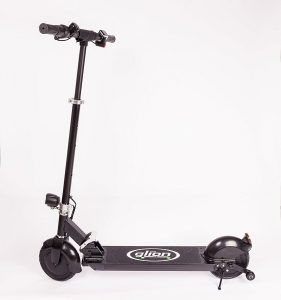 1-glion-dolly-foldable-lightweight-adult-electric-scooter