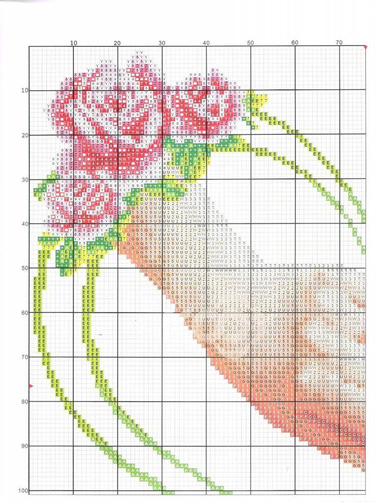 celita.gallery.ru watch?ph=bysE-e0sO2&subpanel=zoom&zoom=8