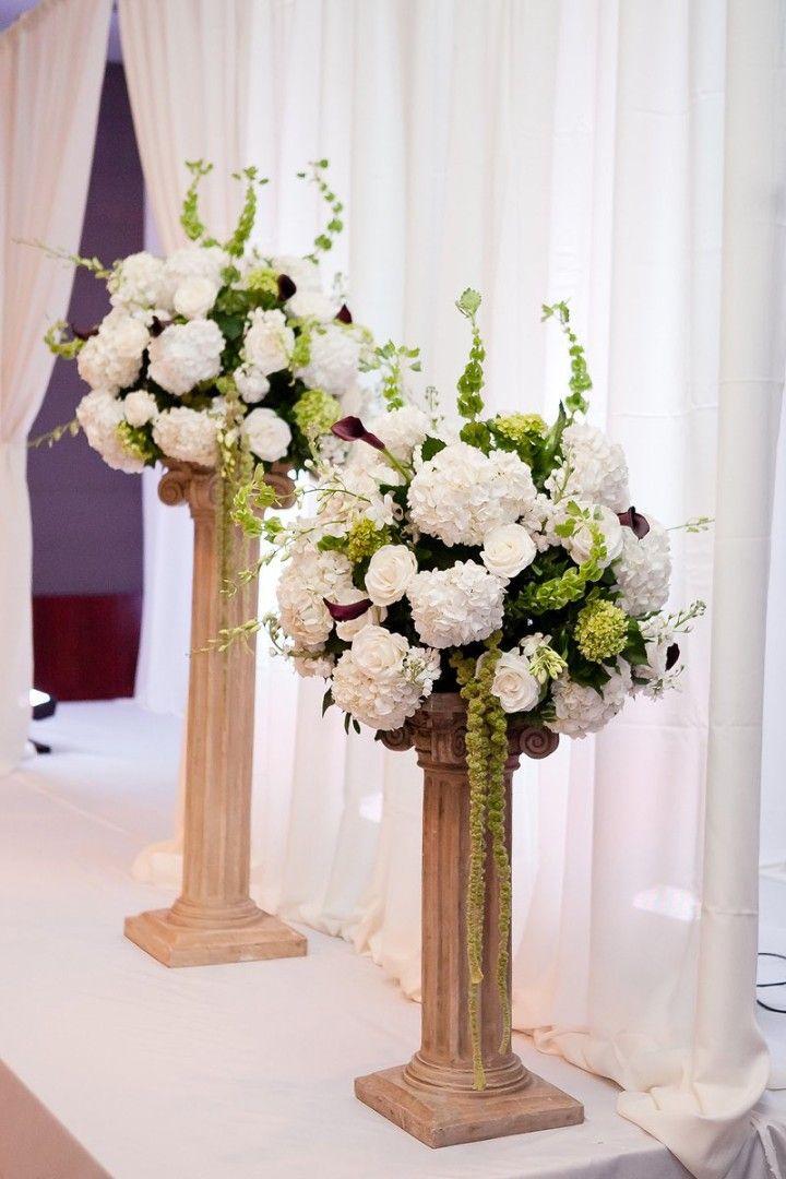 wedding ceremony idea; Ashley Bartoletti Photography