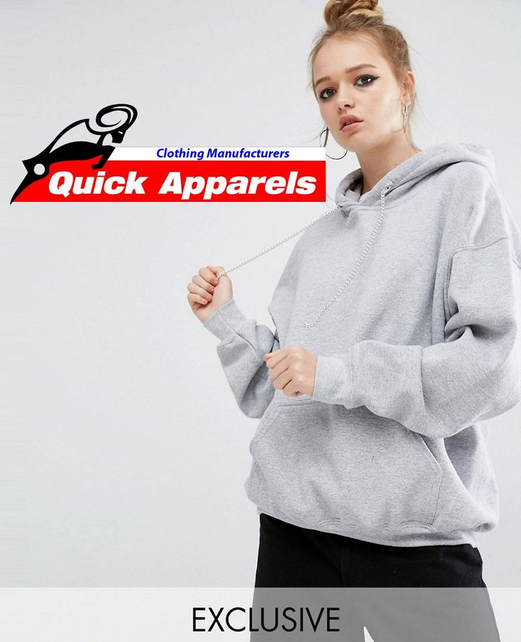 http://www.quickapparels.com/pullover-oversized-women-grey-hoodie.html