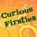curiousfirsties.blogspot.com: Grade Teacher, Teacher Blogs, 1St Grade