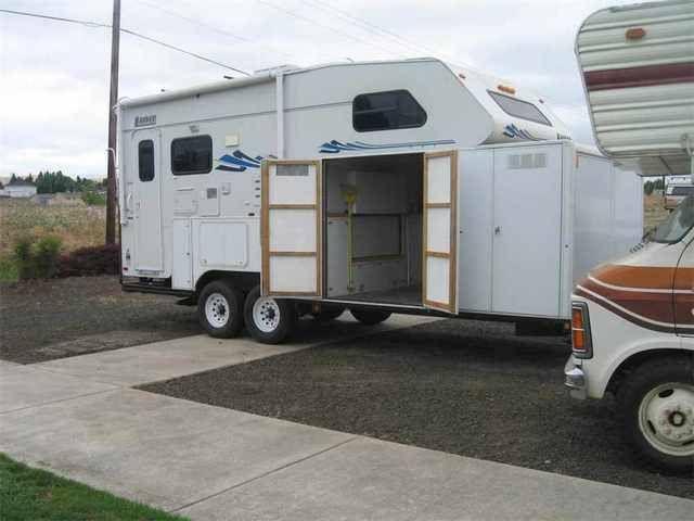 lance travel trailer ebay autos post 2007 rockwood pop up camper owners manual rockwood freedom pop up camper owners manual