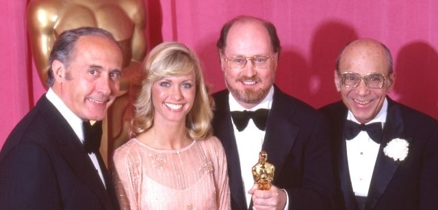 Goodbye Richard Lugar >> 17 Best images about 50th Academy Awards on Pinterest | Vanessa redgrave, Annie hall and ...