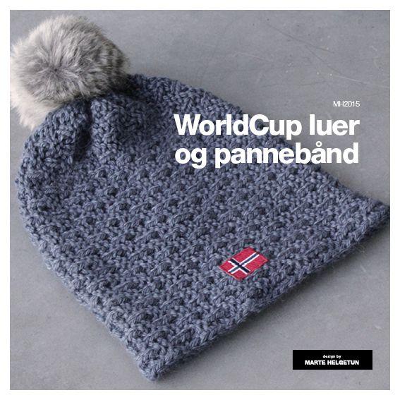 Surnadal Il Langrenn / IPC World Cup