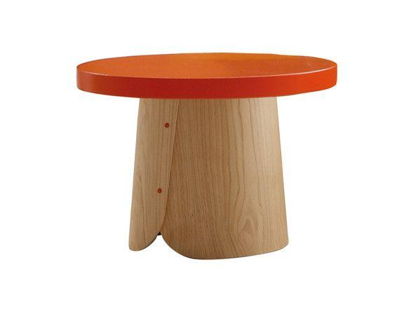 Sancal Tab Side Table