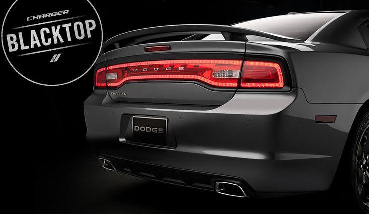 27 best 2014 dodge vehicles images on pinterest dodge