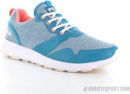 Fila - Ladies Sneaker - Schoenen online kopen