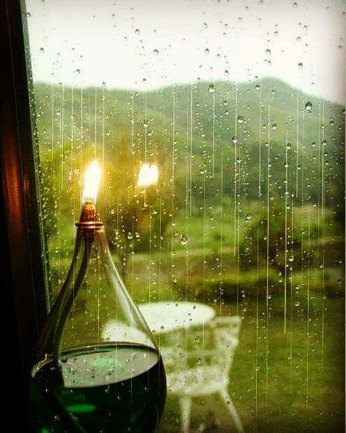Гифка дождик, картинки открытка успеха