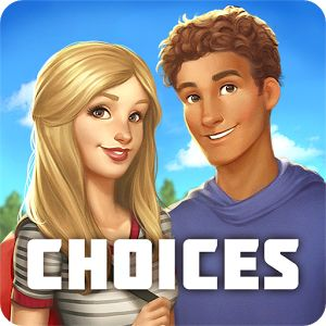 Choices: Stories You Play Apps #Best #Free #Scienc…