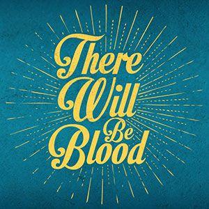 I There Will Be Blood nascono nel 2009 da Riccardo Giacomin e Davide Paccioretti due bassisti, che condividono la passione per la musica blues del Mississippi