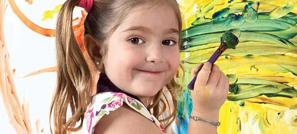 Escuelas Waldorf: una educación que crece con el niño