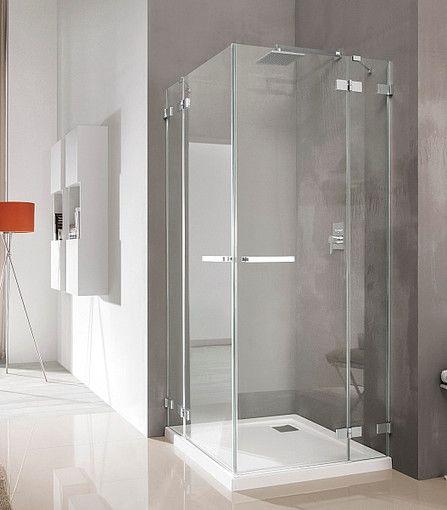 Euphoria KDD Radaway drzwi do kabiny prysznicowej 895-905x2000 prawe - 383060-01R http://www.hansloren.pl/kabiny-prysznicowe/Kabiny-prostokatne/RADAWAY