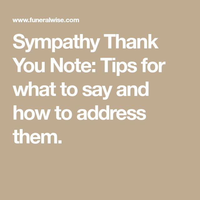 Best  Sympathy Thank You Cards Ideas On   Stamping Up
