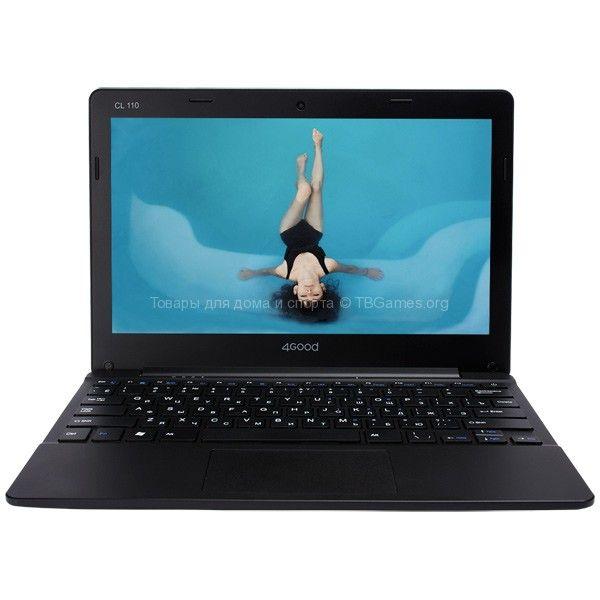 Ноутбуки 4good купить в интернет-магазине | Товары для дома и спорта  #Ноутбуки, #Ноутбуки4good, #4good