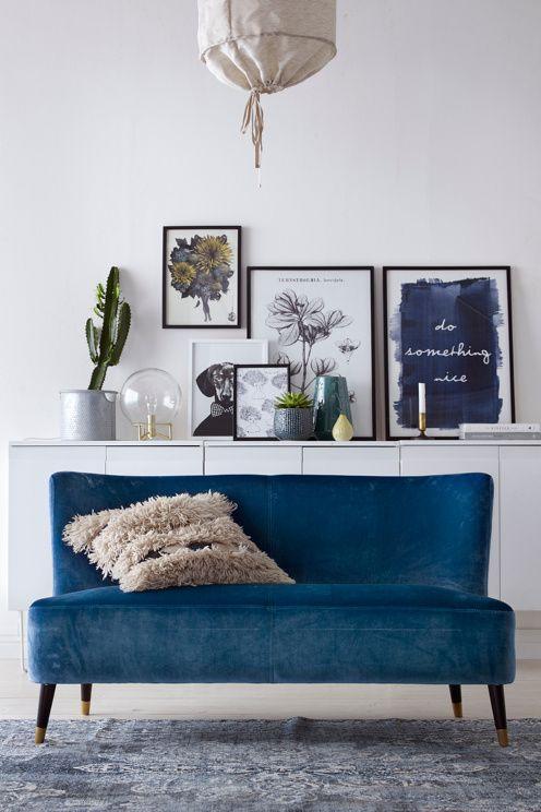 Inspirations en style rustique chic - PLANETE DECO a homes world