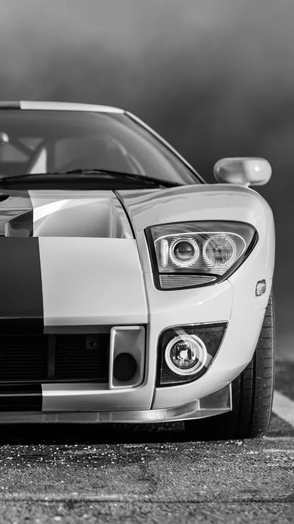 Background Bw Ford Gt Iphone Lights Lock Screen Wallpaper Galaxy Wallpaper Ford Gt Ford Bw Lights Wallpaper Backgro Ford Gt Ford Hintergrund Iphone Ford wallpaper backgrounds in hd for