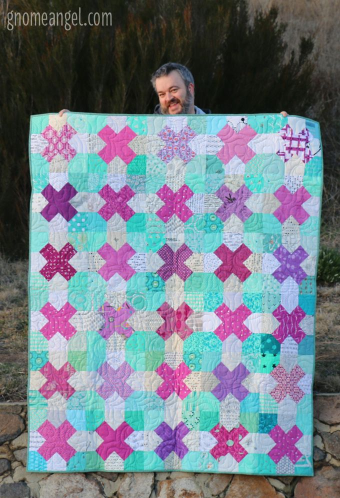 17 Best Images About Blossom Heart Quilts Patterns On