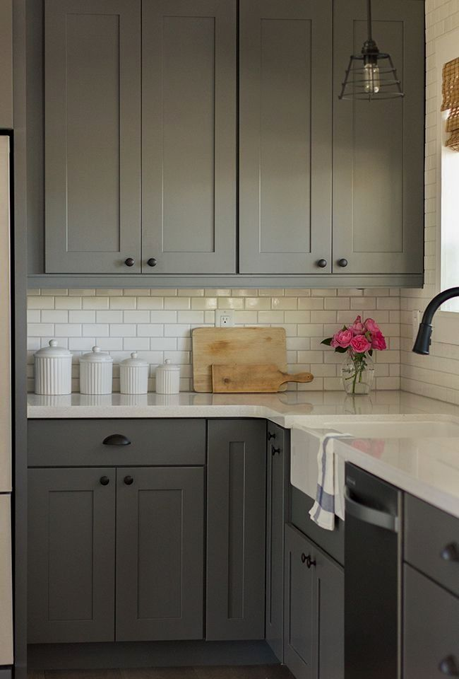 Kitchen Cabinet Topper Ideas And Pics Of Kitchen Cabinet Pulls 3 5