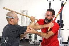 Filipino martial arts Top 10 Tips for Learning Kali, Escrima, and Arnis