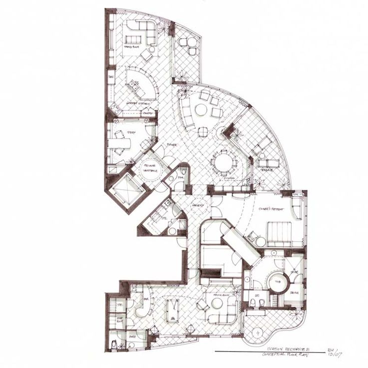 809 best plan 方案、手稿 images on pinterest | architecture, floor