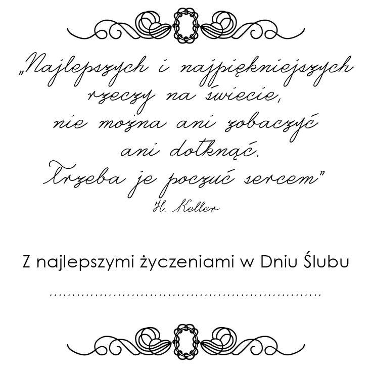 DIGI STEMPLE