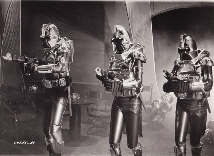 Imperious Trading Delf: 140 Best Images About CYLONS Robots 1978 On Pinterest