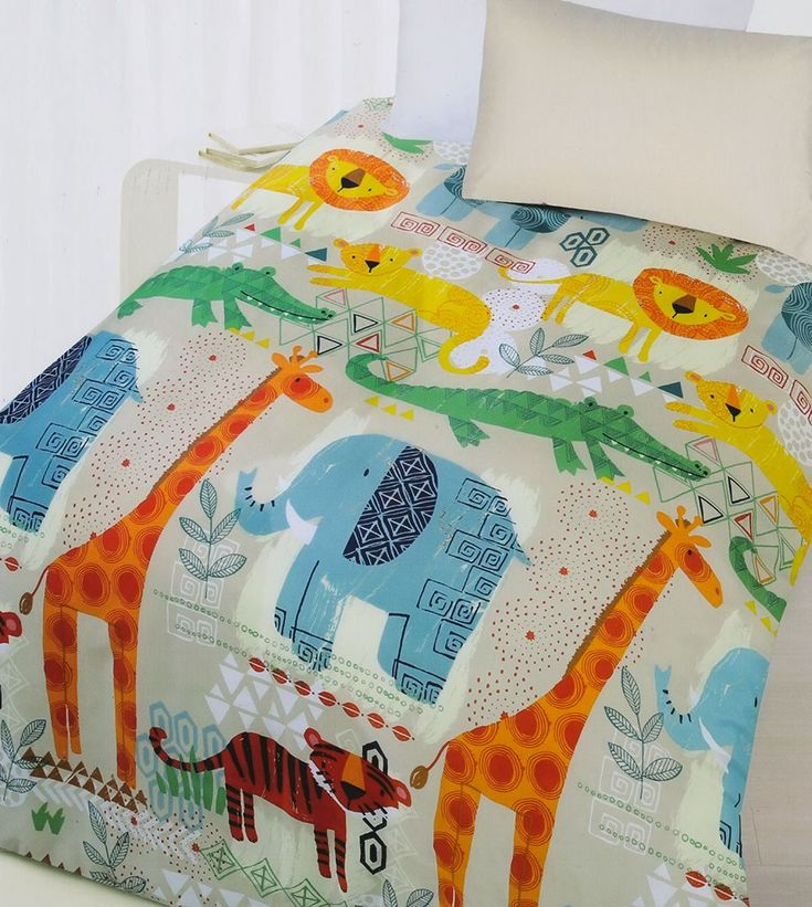 16 Best Monkey Quilt Ideas Images On Pinterest Baby
