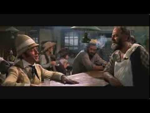 Az Ezüst-tó kincse (1962) eredeti szinkronnal (Remastered, felújított változat) - YouTube