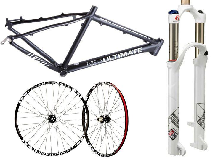 Mavic fylder 125 år og har lavet et mega fedt jubilæumssæt i den forbindelse.  Se det på http://www.cykelpartner.dk/jubilaeumshjulsaet-mavic-ksyrium-125-incl-hc-125-cykeltoej_M4010130XX.html #cykelpartner #mavic