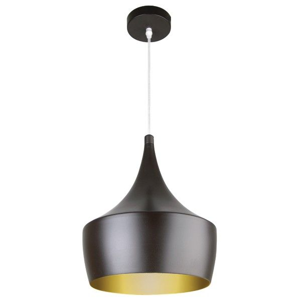 Pendant LOVE!!  3 for over kitchen island