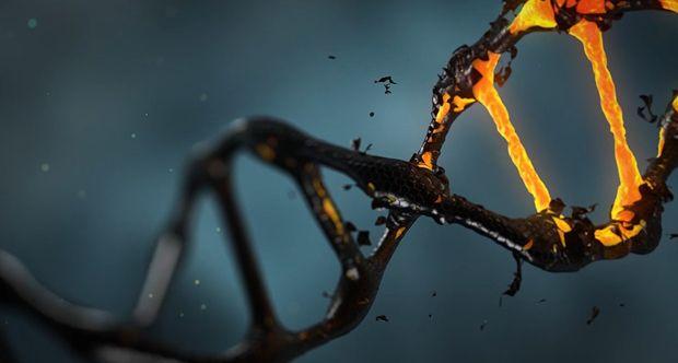 La nanotecnologia per curare i tumori difficili