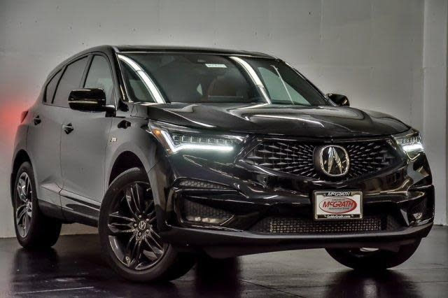 Pin By Heidipepperman On My Style In 2020 Acura Rdx Acura Cars Com