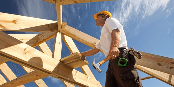 For further information please visit our website http://www.aboveboardbuildinginspections.com