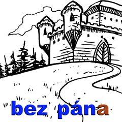 http://www.diktatorek.cz/Scholasticus/Cesky-jazyk/Tvaroslovi/Podstatna-jmena/Obrazky/bez-pana.png