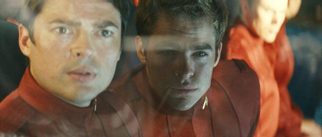 Watch Star Trek Online For Free at:  http://bih.cc/L5oB2