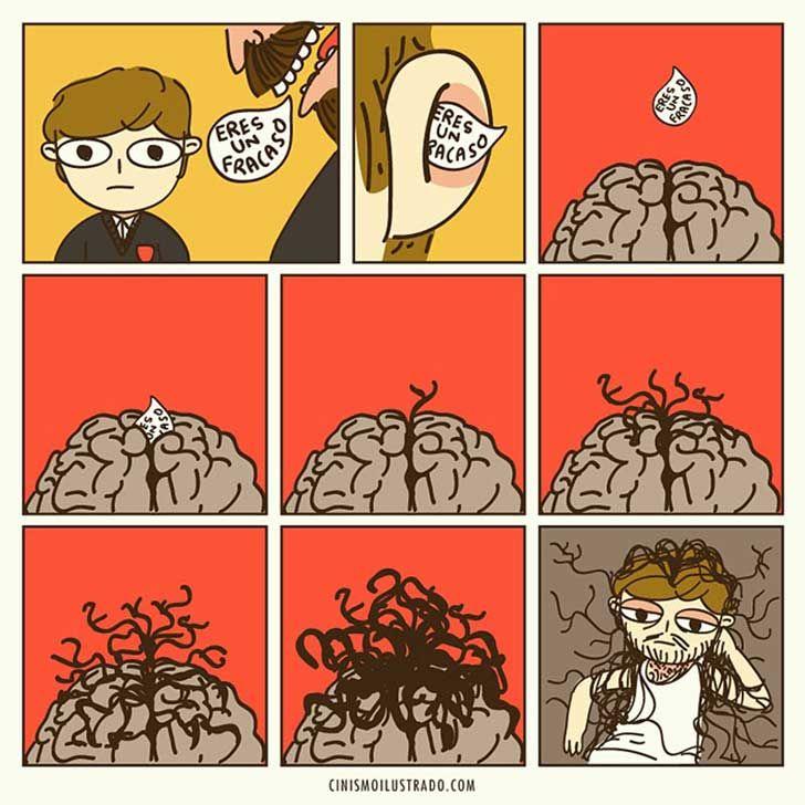 cinismo-ilustrado-eduardo-salles-18