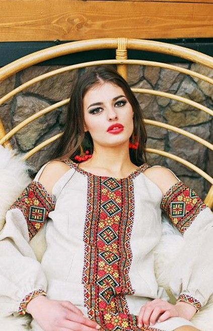 Beautiful, Ukraine, from Iryna with love
