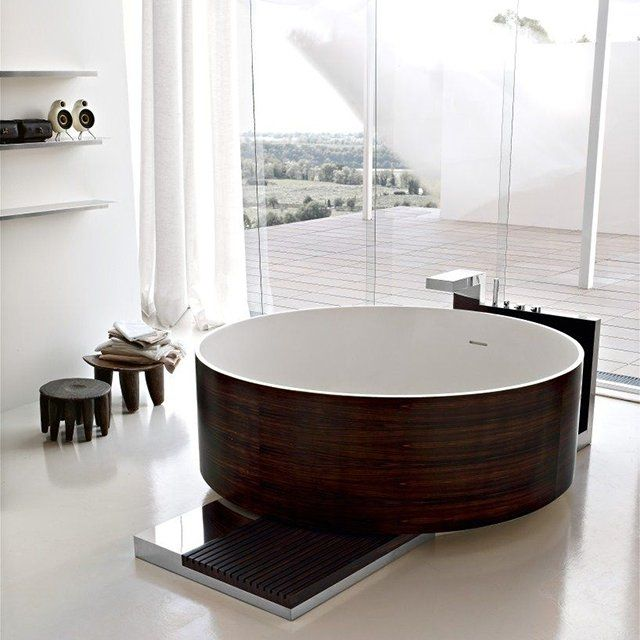 bath,  design, home, industrial, Inspiration, creative, tub, interior,