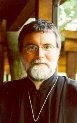 john michael talbot | John Michael Talbot | Christian Music Archive