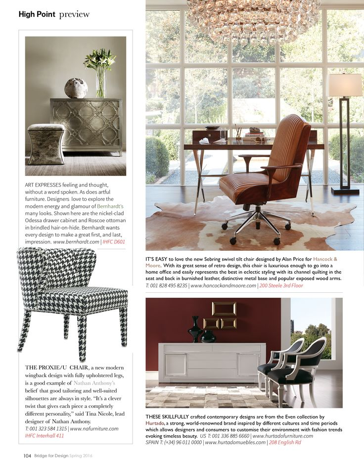 212 best Chairs images on Pinterest | Chess, Accent chairs and Barrels