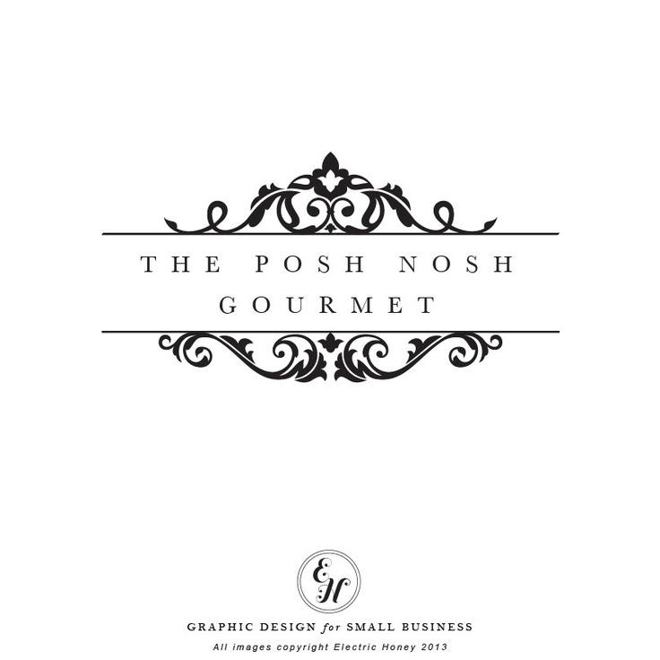 1000 Images About Sbi On Pinterest Logo Design Design