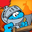 Download Smurfs' Village V 1.43.0:        Here we provide Smurfs' Village V 1.43.0 for Android 4.1++ The evil wizard Gargamel and his ever present cat companion, Azrael, have finally found the Smurfs' village and scattered our lovable blue friends far and wide throughout the enchanted forest. Come along with familiar...  #Apps #androidgame #FlashmanGamesLLC  #Casual http://apkbot.com/apps/smurfs-village-v-1-43-0.html
