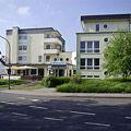 Airport BusinessHotel Köln - Das Privathotel liegt im Kölner Stadtteil Porz-Eil. Nahe dem Flughafen Köln/Bonn gelegen, mit eigener Sauna und Tiefgarage.