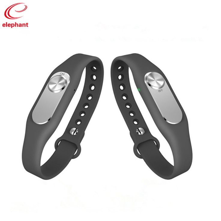 >> Click to Buy <<  New Wearable Wristband Portable Audio Video Digital Sports Bracelet Voice Recorder 4GB 70hours recording WR-06 #Affiliate
