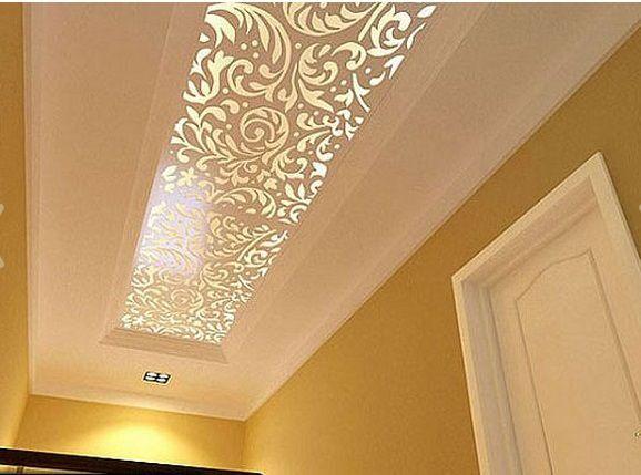 false ceiling ideas for showroom - Best 25 False ceiling design ideas on Pinterest