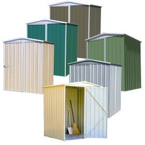 we can offer you with a garden shed that can praise your garden and meet your precise requirementswe are capable of offer a wide variety of size - Garden Sheds Brisbane