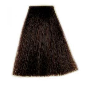 Βαφή UTOPIK 60ml Νο 3.57 - Καστανό Σκούρο Μαονί Σοκολατί Η UTOPIK είναι η επαγγελματική βαφή μαλλιών της HIPERTIN.  Συνδυάζει τέλεια κάλυψη των λευκών (100%), περισσότερη διάρκεια  έως και 50% σε σχέση με τις άλλες βαφές ενώ παράλληλα έχει  καλλυντική δράση χάρις στο χαμηλό ποσοστό αμμωνίας (μόλις 1,9%)  και τα ενεργά συστατικά της.  ΑΝΑΛΥΤΙΚΑ στο www.femme-fatale.gr. Τιμή €4.50