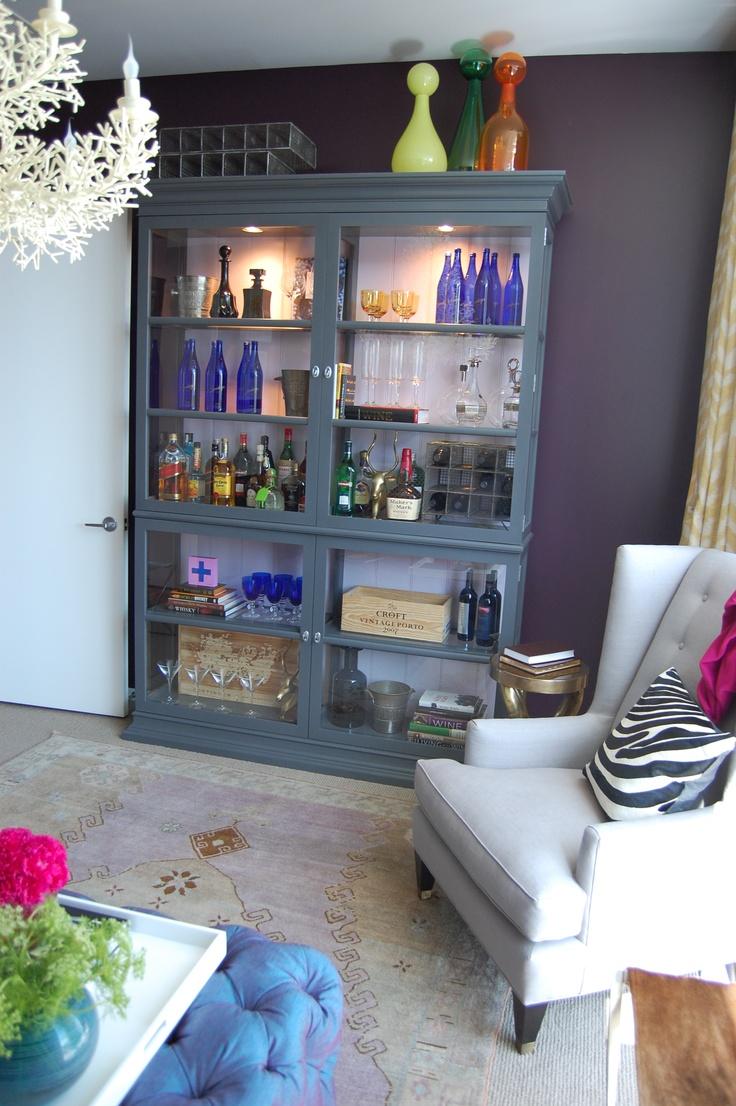 Innenarchitektur wohnzimmer lila  besten meubles salon bilder auf pinterest  wohnideen rund ums
