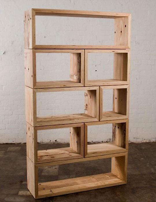 1000 ideas about room divider shelves on pinterest vintage room mid century modern and ladderax. Black Bedroom Furniture Sets. Home Design Ideas